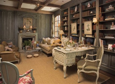 traditional home office design pictures 25 traditional home office designs are guaranteed to love
