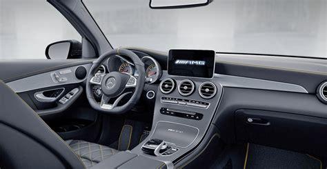 al volante listino nuovo listino mercedes glc prezzo scheda tecnica consumi
