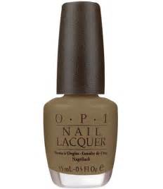 most popular opi colors most popular opi color 2017 2018 best cars reviews