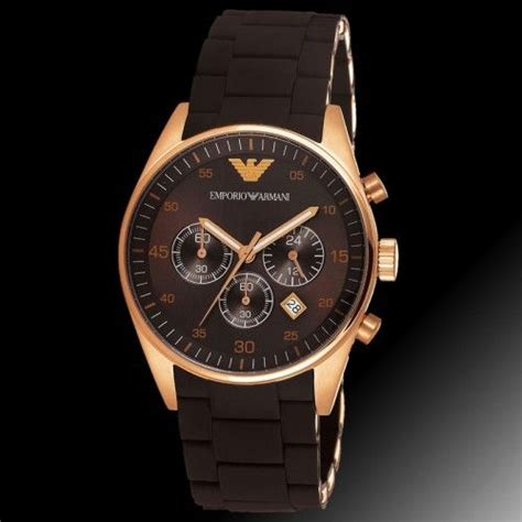 best 25 cheap armani watches ideas on armani