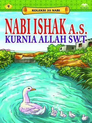 Azila Series kualiti books sdn bhd publisher 183 overdrive rakuten