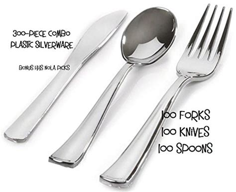 best cutlery out of top 6 2018
