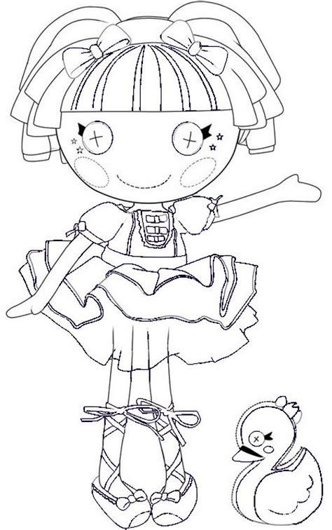 princess lalaloopsy coloring pages free coloring pages of angelou angmaya princess