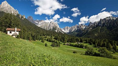 travel trip journey dolomites italy let s travel to the dolomites in south tyrol italy with