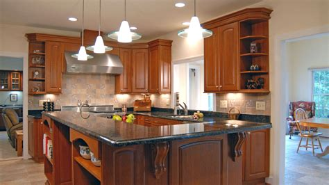 basement remodeling kitchen and bathroom remodeling advanced amazing ideas for kitchen organizing kitchen ca image 25