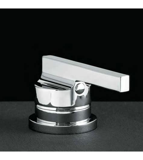 rubinetti boffi liquid boffi miscelatore lavabo da piano milia shop