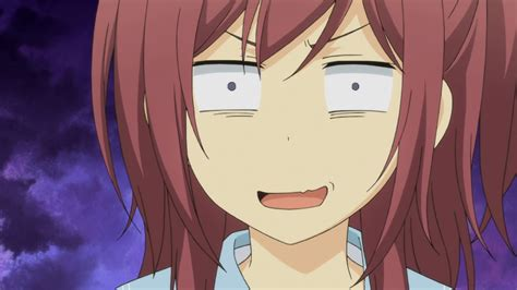 anime relife relife 04 anime evo