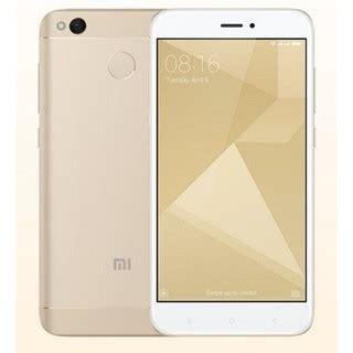 Xiaomi Redmi Prime 32gb Putih xiaomi redmi 4x prime 3gb 32gb grs distributor shopee