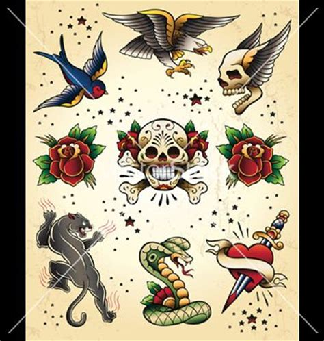 tattoos on the heart pdf 85 best images about tattoos on traditional