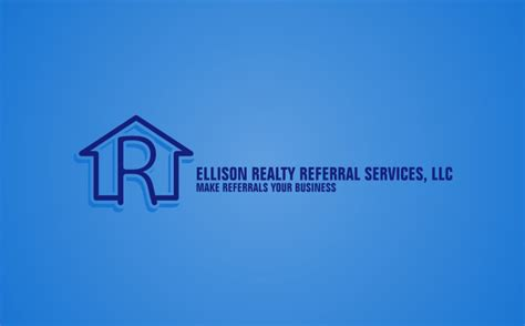 Housedesigners Com real estate letter r logo