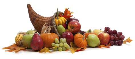 for thanksgiving the easy way to be thankful 5 things you could be