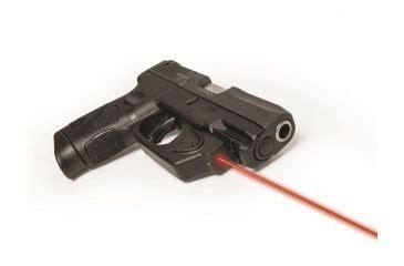 taurus pt111 g2 laser light combo viridian weapon technologies e series red laser sight