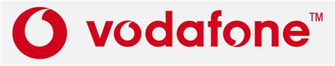 contact vodafone mobile vodafone customer care number in bangalore toll free