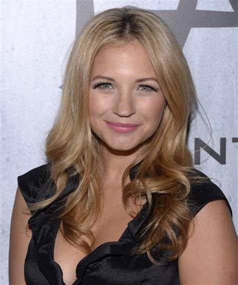from blue bloods haircut vanessa ray pretty little liars and little liars on pinterest