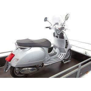 Louis Motorrad Roller by Steadystand Fixed Scooter Vorderradklemme Roller Kaufen