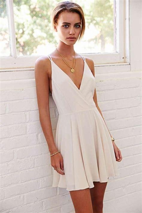 Dress Klasik image result for ortaokul mezuniyet elbiseleri a prom grad dresses and formal