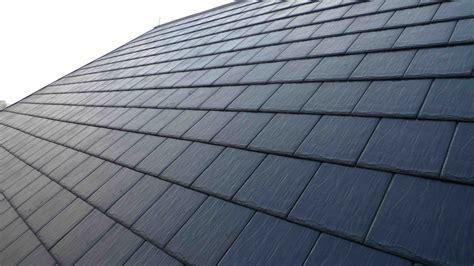 Buy Cupola Roof Fascinating Slate Roof Tiles Design Slate Roof