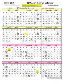 Calendar 2018 Federal Holidays 2018 Federal Pay Calendar Calendar Printable 2017