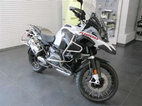 light motorcycles for sale bmw r 1200 gs adventure light white motorcycles for sale