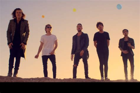 one direction steal my girl one direction steal my girl video watch here