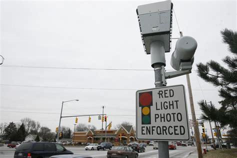light cameras unconstitutional ohio supreme court to hear toledo s light