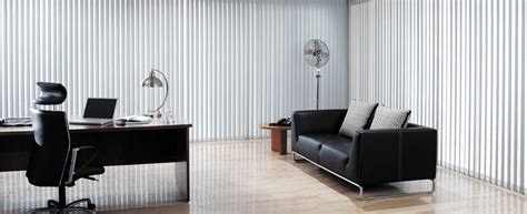 abc blinds and curtains affordable curtains and blinds perth curtain menzilperde net