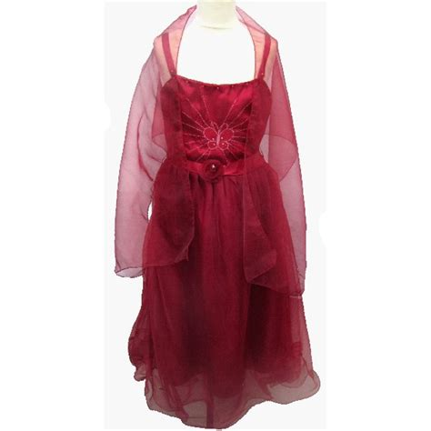 robe de chambre personnalis馥 robe de chambre princesse