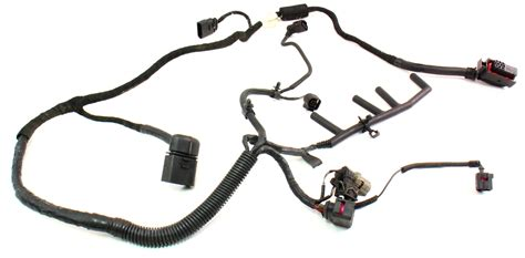tdi wiring harness 23 wiring diagram images