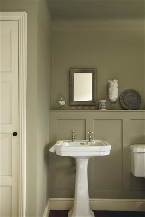 farrow and bathroom ideas 71 best farrow and images on farrow