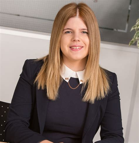 solicitors plymouth about bright solicitors natalie puckey bright solicitors