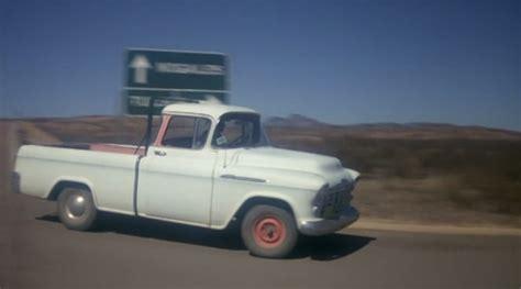 alejandra 1956 bittorrentrental howstuffworks 1955 chevrolet cameo carrier autos post