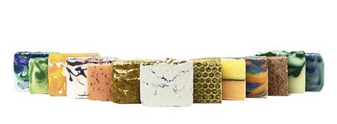 Handmade Organic Soaps - addicted to soap handmade soap soap dubai