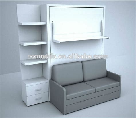 futon sofa selber bauen space saving furniture space saving wall bed with sofa