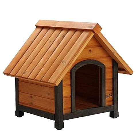 homedepot dog house pet squeak 1 8 ft l x 1 85 ft w x 1 9 ft h arf frame extra small dog house 0006xs b