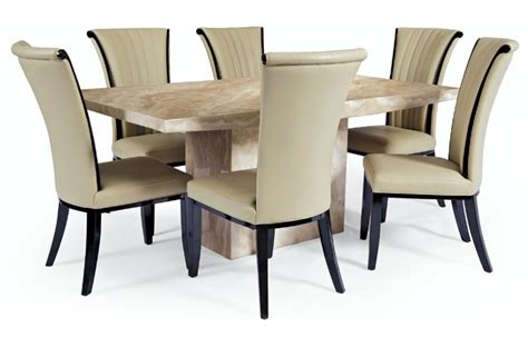 Marble Table And Chairs by Marble Dining Sets The Marble Company