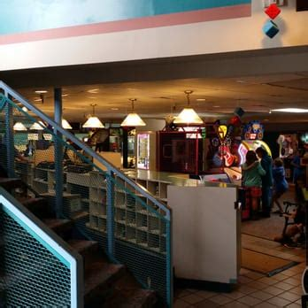 gable house bowl gable house bowl 71 photos bowling torrance torrance ca united states reviews yelp