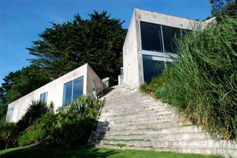 Modern Buildings sophie tarbuck work place at creek vean