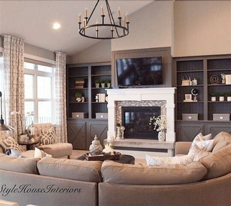 mindful gray living room mindful gray wall colors and fireplace wall on