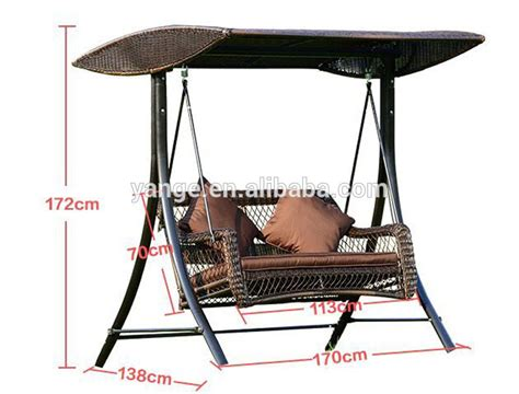 indoor adult swing wholesale indoor adult swing chair indoor adult swing