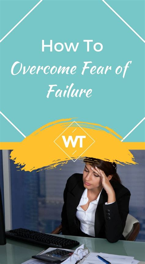 enough how to overcome fear of failure and perfectionism to live your best books how to overcome fear of failure