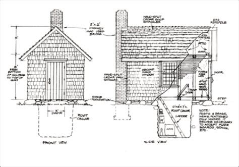 cabins a guide to 1552093735 cabins a guide to building your own nature retreat toolfanatic com