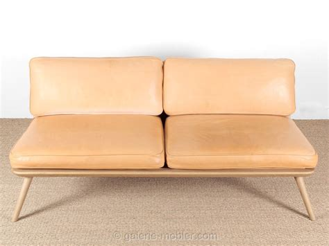 buy banquette seating buy banquette 28 images buy banquette seating design