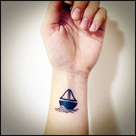 original small tattoo ideas 50 best small designs easy designs