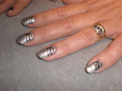 Motif Ongle by Nail Nail Japonais Kit Et Vernis Nail