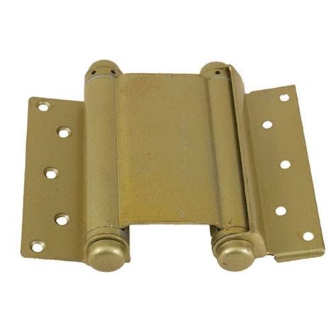 double swing hinge fmp 134 1083 6 quot double swing hinge ebay