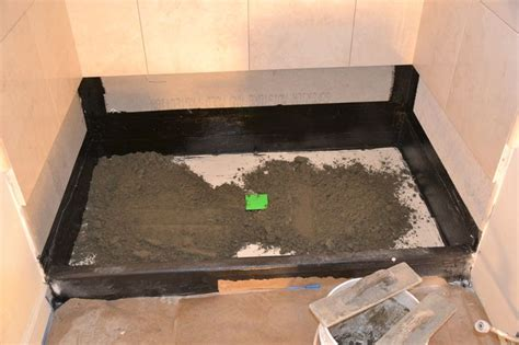 mortar bed 17 best images about a glimpse of marcus marty home