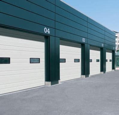 Garage Door Parts Garage Door Parts Distributor Garage Door Distributor