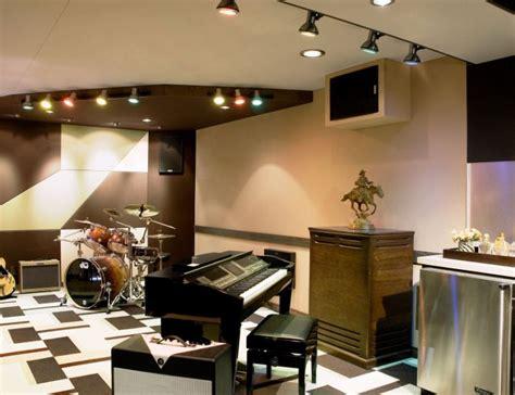 home builder design studio recording studio designer builder remodel los angeles
