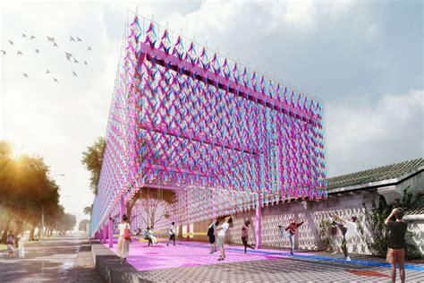 Architectural Home Design by Janzi Box Pavillion 3 E Architect