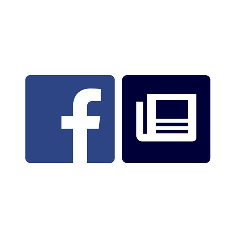 fb and co company info facebook newsroom